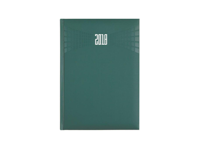 Matra Agenda Zilnica 2018 Gravatro