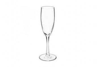 Pahare miri gravate din sticla