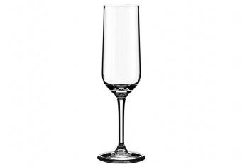 Pahare din sticla miri gravate