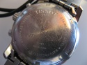 Personalizare ceas de mana pe capac