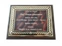 Diploma Gravata